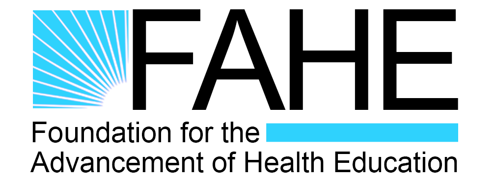 Foundation for the Advancement of Health Education
